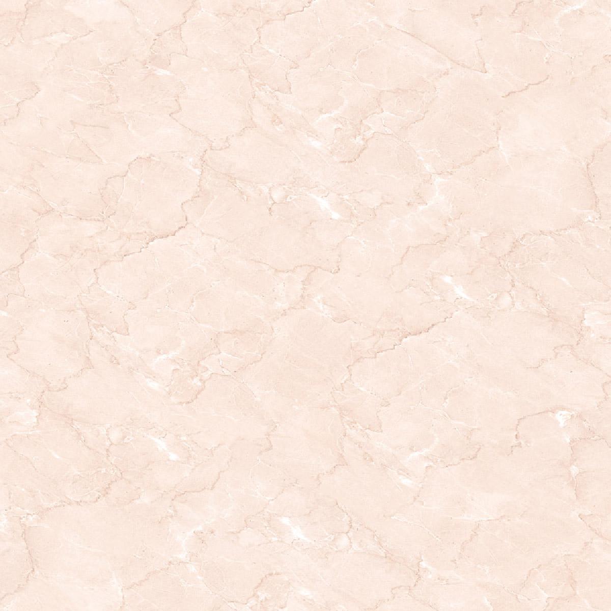 PDG-33372