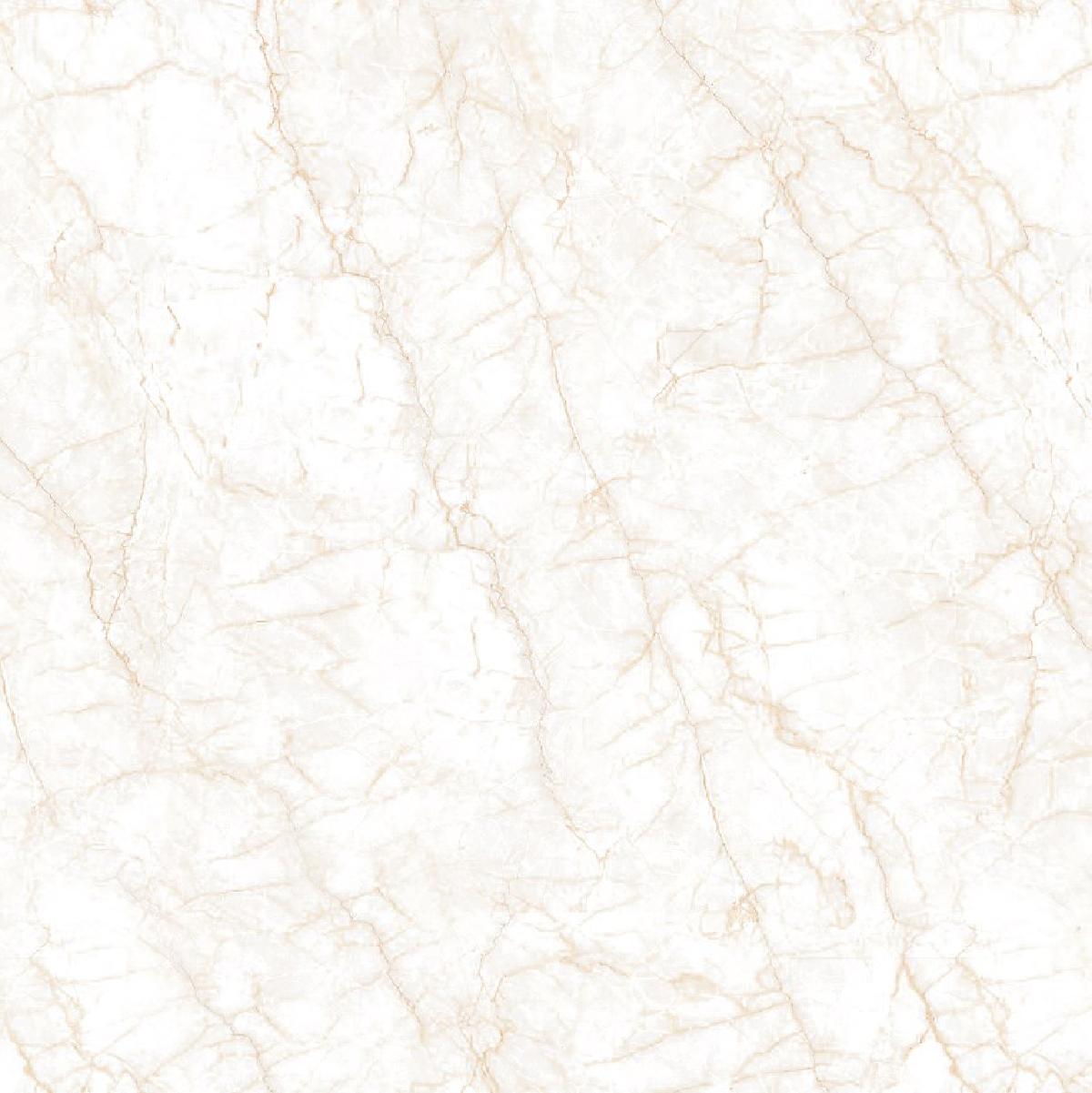 RCM-4406